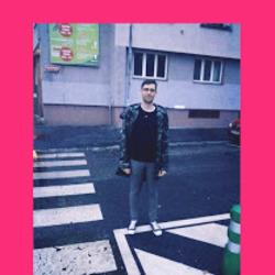 Profilový obrázek Robertmitala