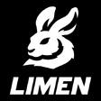 Profilový obrázek Limen