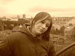 Profilový obrázek 14Lenka14