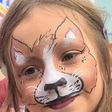 Profilový obrázek Sabinka