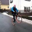 Profilový obrázek Whiterabit-Martin Omelka :)