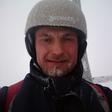 Profilový obrázek Viktor