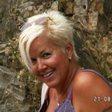 Profilový obrázek Lenka Olafson Kudrnová
