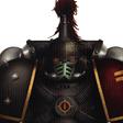 Profilový obrázek Ekkadon