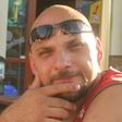 Profilový obrázek albi73