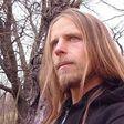 Profilový obrázek Michael Martinsson