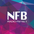 Profilový obrázek NFB Radio