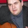 Profilový obrázek Miroslav Vranský