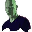 Profilový obrázek Tomáš Odehnal