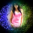 Profilový obrázek ayshenka4