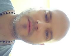 Profilový obrázek Zack Francis