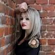 Profilový obrázek Kiara S(s)D
