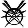 Profilový obrázek ASTRAL