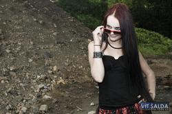 Profilový obrázek lilith999