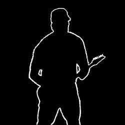 Profilový obrázek Ygnor206