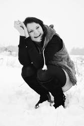 Profilový obrázek Lenka1990