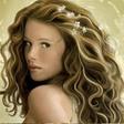 Profilový obrázek Eshaniquin