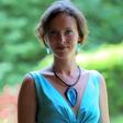 Profilový obrázek Barborka