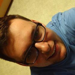 Profilový obrázek hranaty95