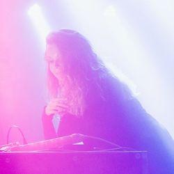 Profilový obrázek Karolhorakova
