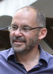 Profilový obrázek Petrrrr
