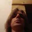 Profilový obrázek Karol Nový