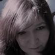 Profilový obrázek Eva