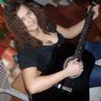 Profilový obrázek mia13peace