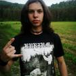 Profilový obrázek VladoPagan
