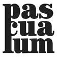 Profilový obrázek Pascualum