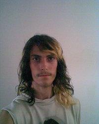 Profilový obrázek Červi10