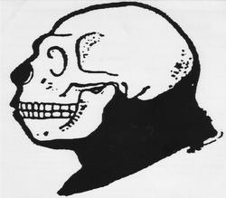 Profilový obrázek RichardTrtko