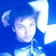 Profilový obrázek Ilya Filatov