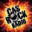 Profilový obrázek Rádio Čas Rock