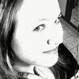 Profilový obrázek peps789