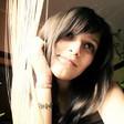 Profilový obrázek 16_love_17