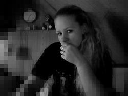 Profilový obrázek jenny2581