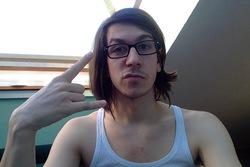 Profilový obrázek Sweetslackersfan#1