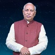 Profilový obrázek Astro Shiksha