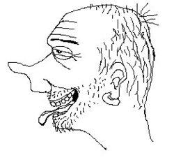 Profilový obrázek Trupiiik
