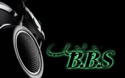 Profilový obrázek Blacks Boys Street (B.B.S)