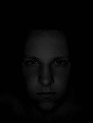 Profilový obrázek xpointkick