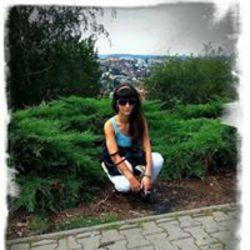 Profilový obrázek Vesela Katerina