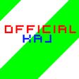 Profilový obrázek OfficialKaj