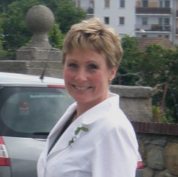 Profilový obrázek Peťa