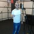 Profilový obrázek DJ Marek Novák