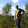 Profilový obrázek Jan Struk