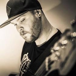 Profilový obrázek Jakub Jankovič