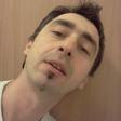 Profilový obrázek Andrej Ruba