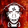 Profilový obrázek AREA Misogyn